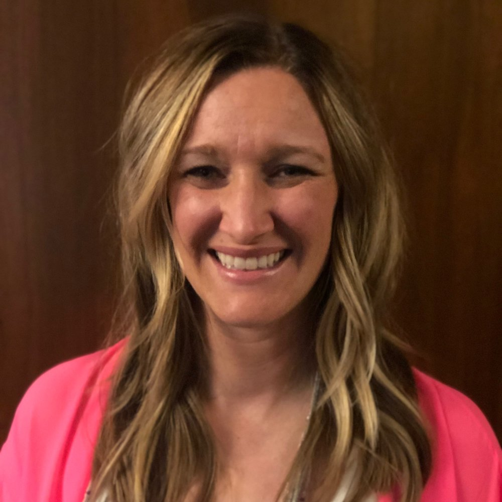 Brooke Grenemyer  Read my Story…
