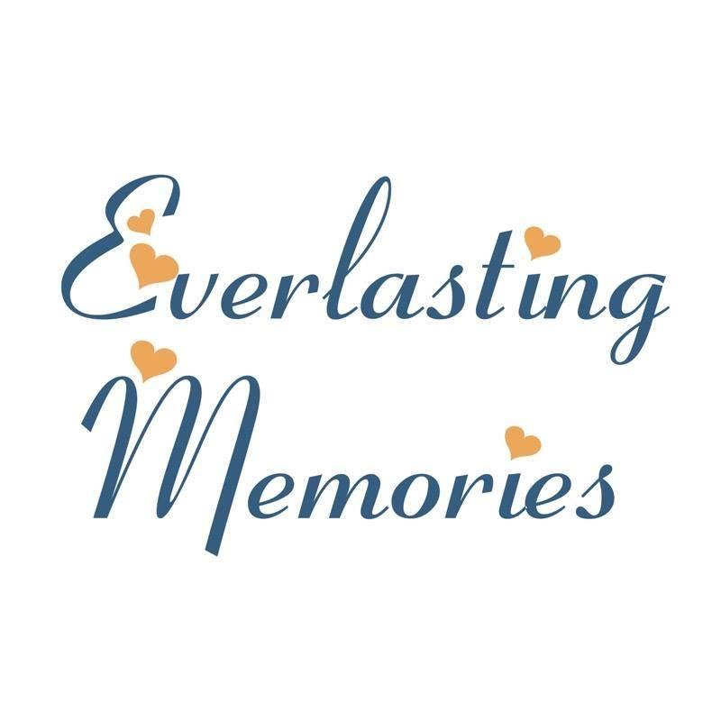 Everlasting Memories.jpg