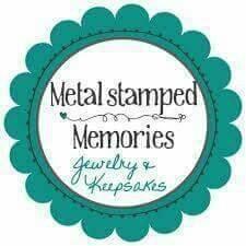 Metal Stamped Memories.jpg