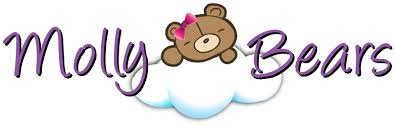 Molly-Bears-Logo.jpg