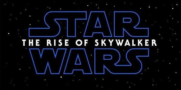 Star Wars Pre-screening Fundraiser (DFW) — M.E.N.D.