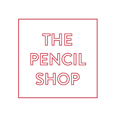 pencil_shop1.png