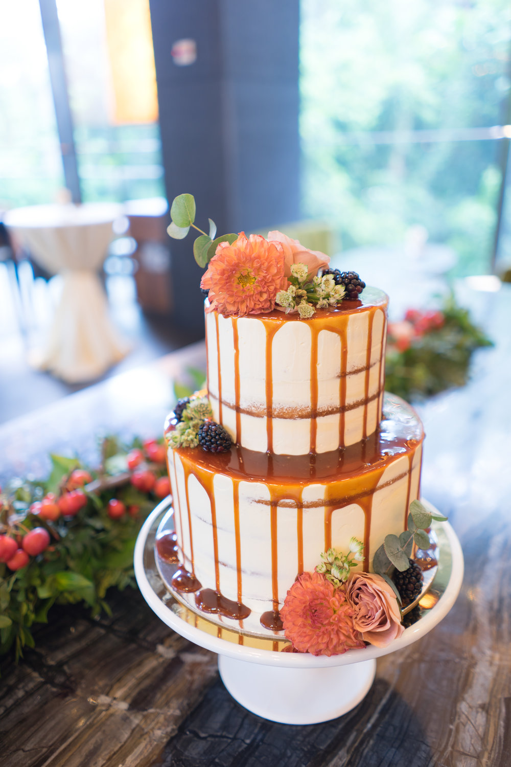 Autumn Naked Wedding Cake 9lbs 3.jpg