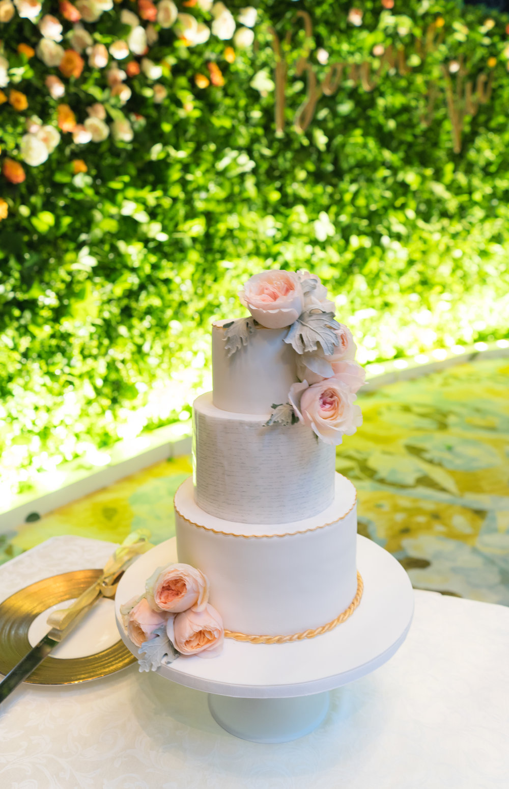Bonnie Wedding Cake.jpg