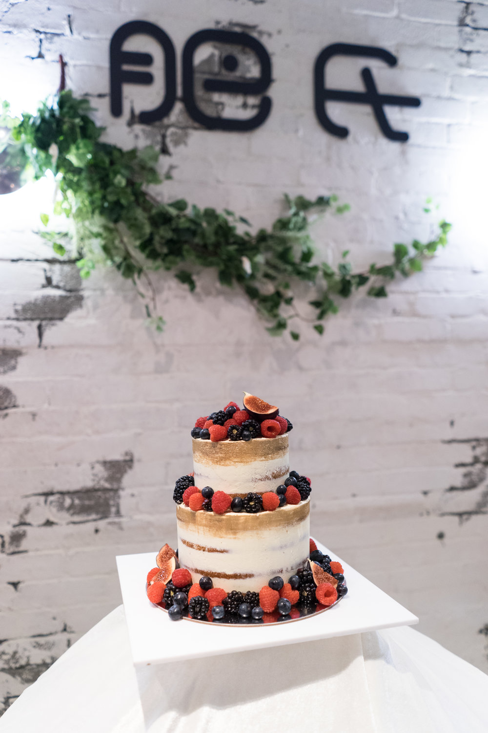 Bricklane Wedding Cake_.jpg