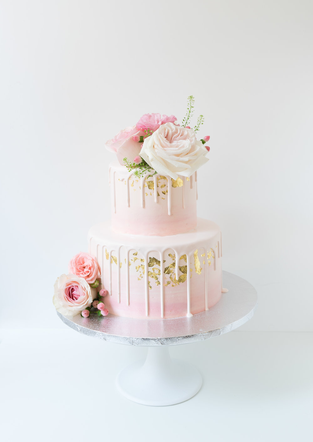 Claudia & Kelvin Wedding Cake.jpg