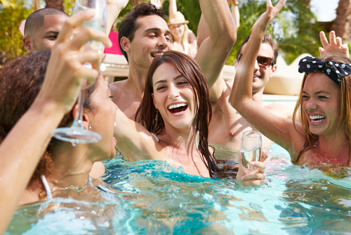 poolParty-2.jpg