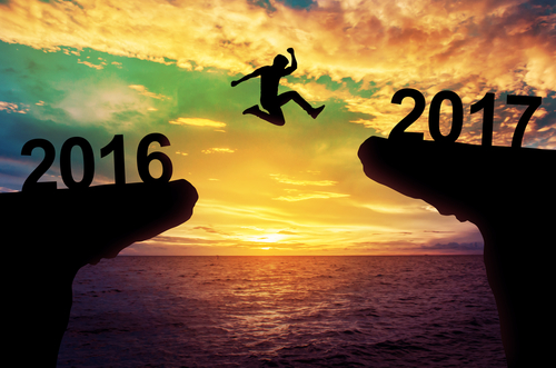 Image result for new year new you 2017