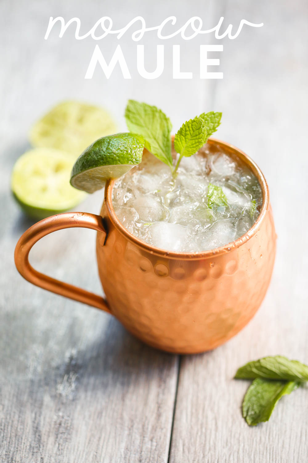 Virgin-Moscow-Mule-5-copy.jpg