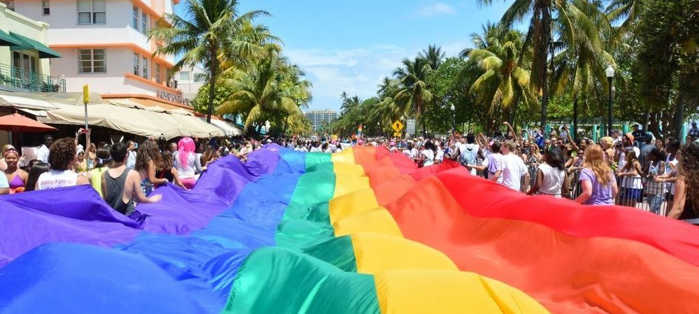 Pride2014_0820-1024x681-e1498579336964.jpg