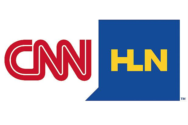 CNN__HLN.jpg
