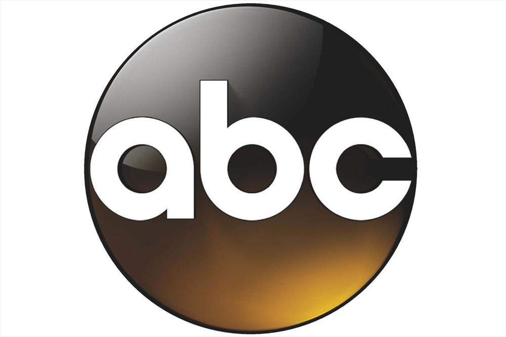 news-abc-logo.jpg