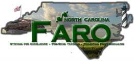 logo_NC-FARO.jpg
