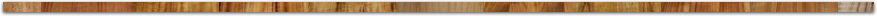 wood_line.png