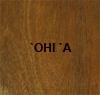 'OHI'A