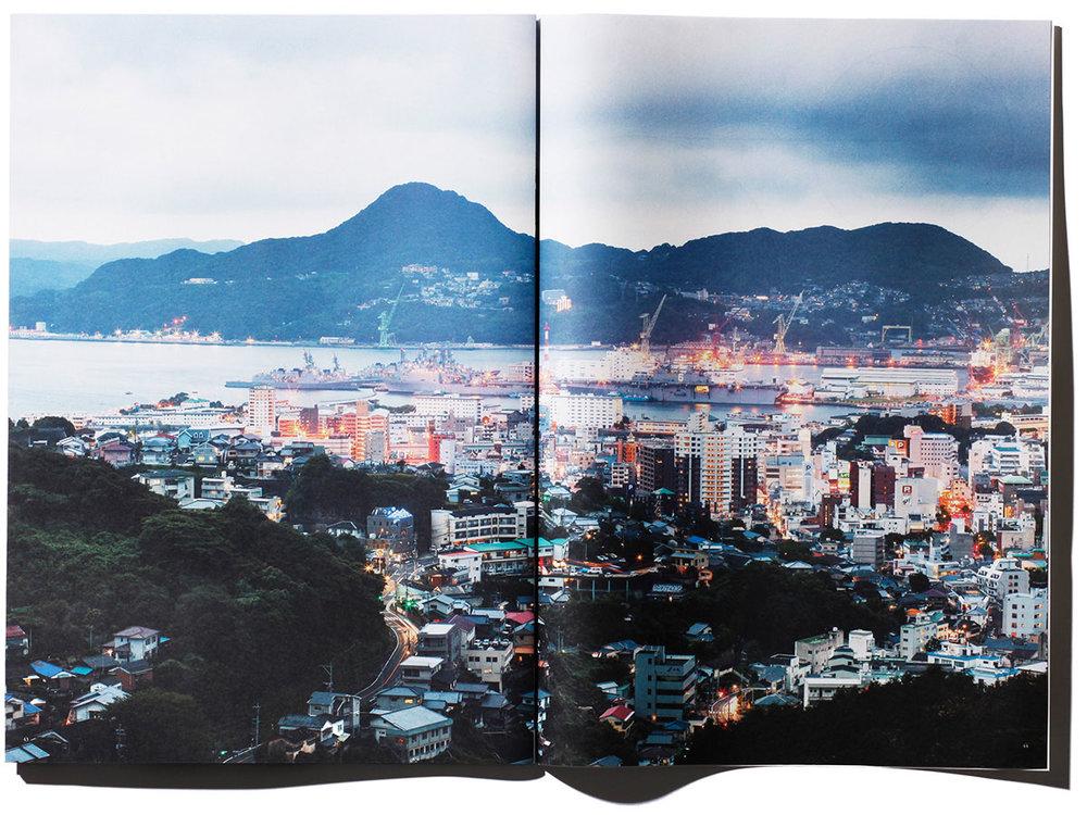 TSP01_book_12.jpg
