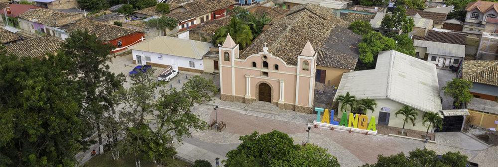 iglesia-catolica-talanga.jpg