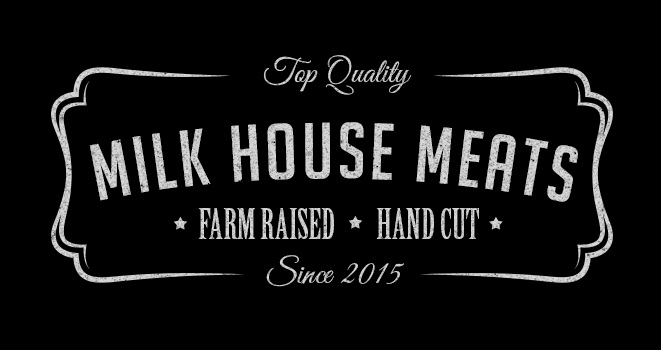 Milk House Meats