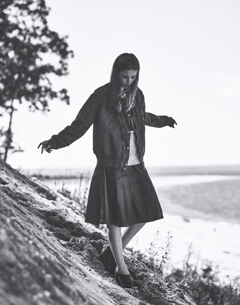 03 Polina by Geoff Barrenger - Shot 4.jpg