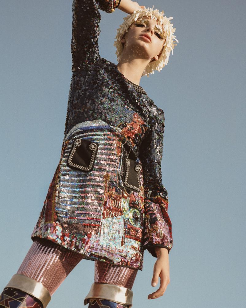 Vogue P Sep Okita Final small-16.jpg