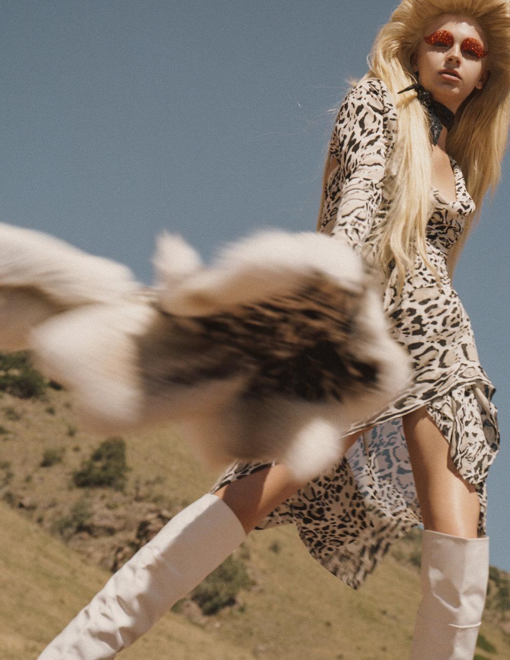 Vogue P Sep Okita Final-18.jpg
