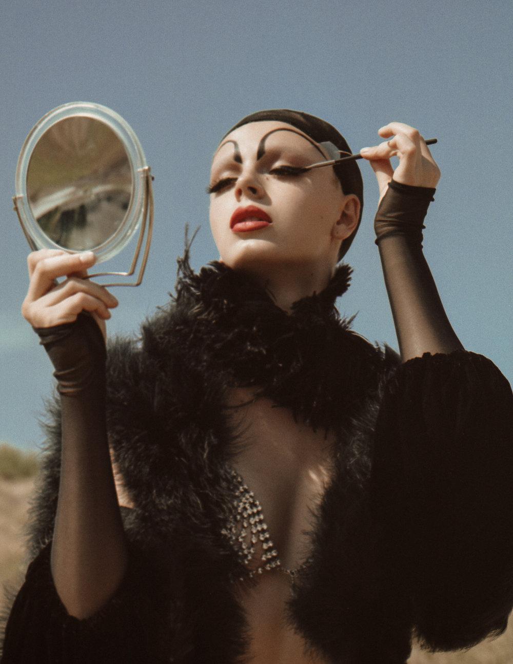 Vogue P Sep Okita Final-19.jpg