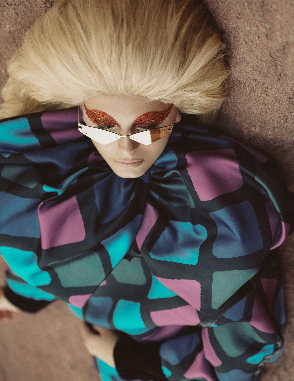 Vogue P Sep Okita Final-24.jpg