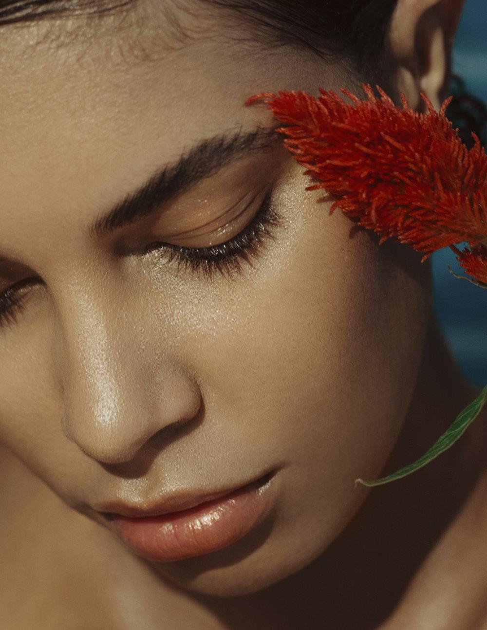 Vogue_Portugal_Oct_Beauty-1.jpg