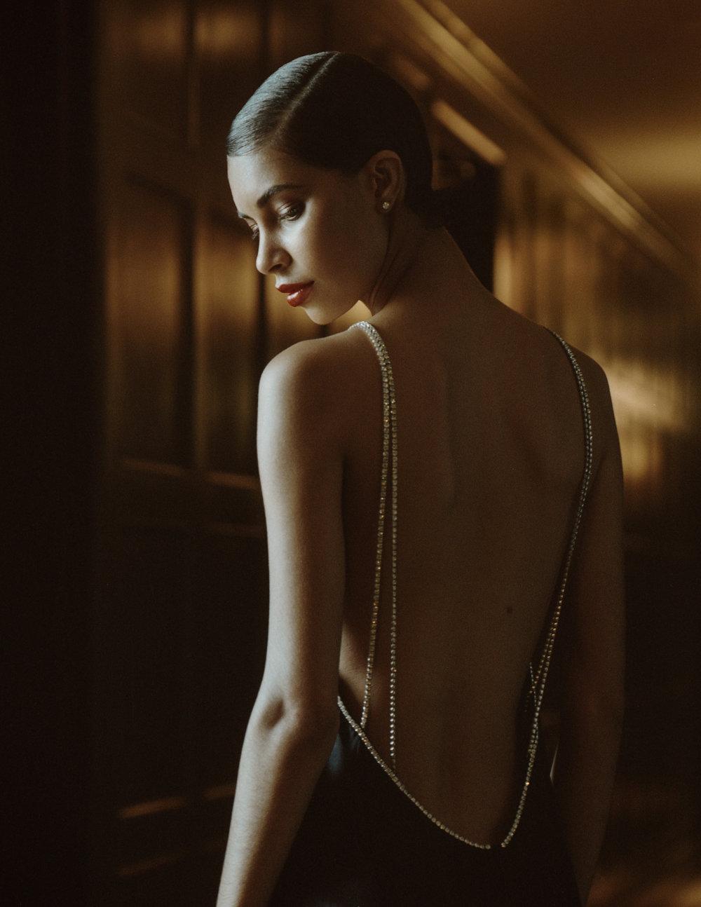 Vogue_Portugal_Oct_Beauty-9.jpg
