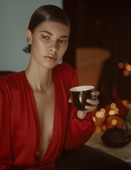 Vogue_Portugal_Oct_Beauty-2.jpg