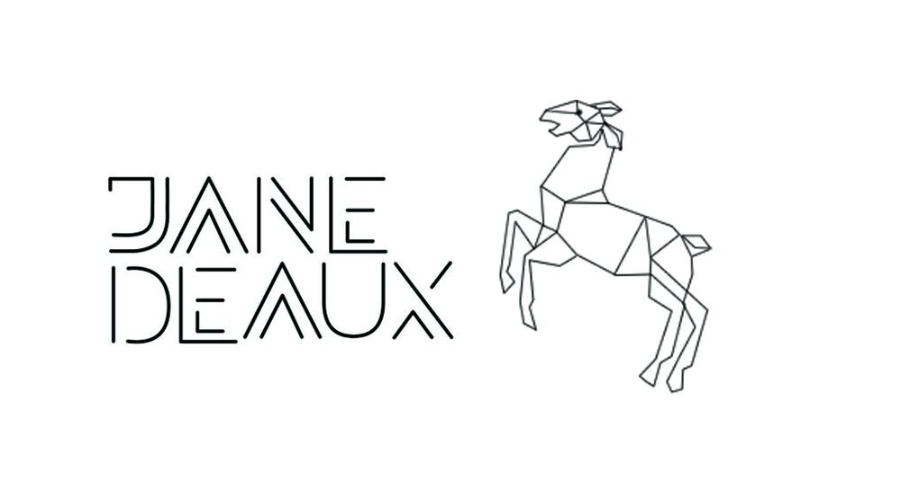 xoxo Jane Deaux