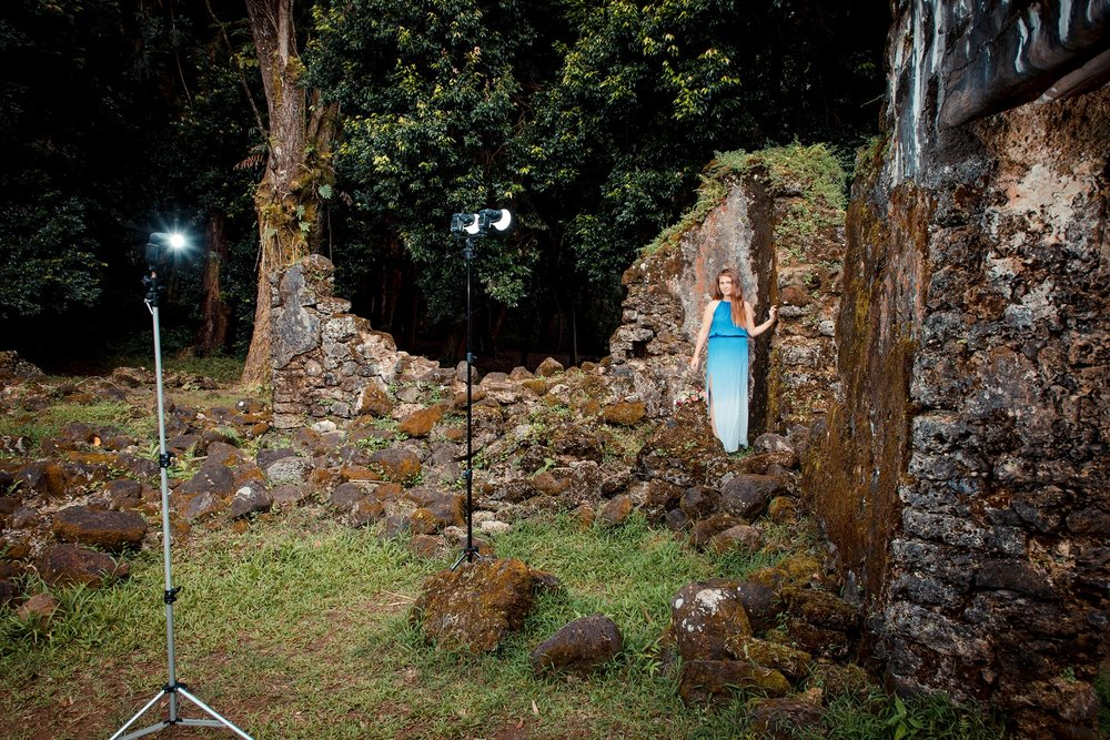 ruins-46866 - web.jpg