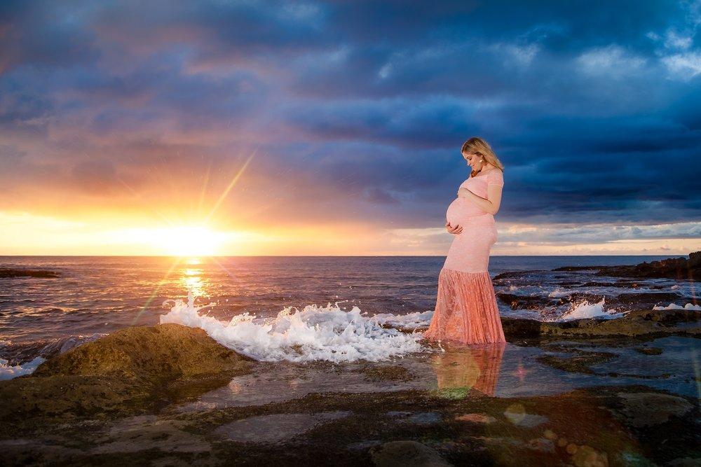 maternity-.jpg