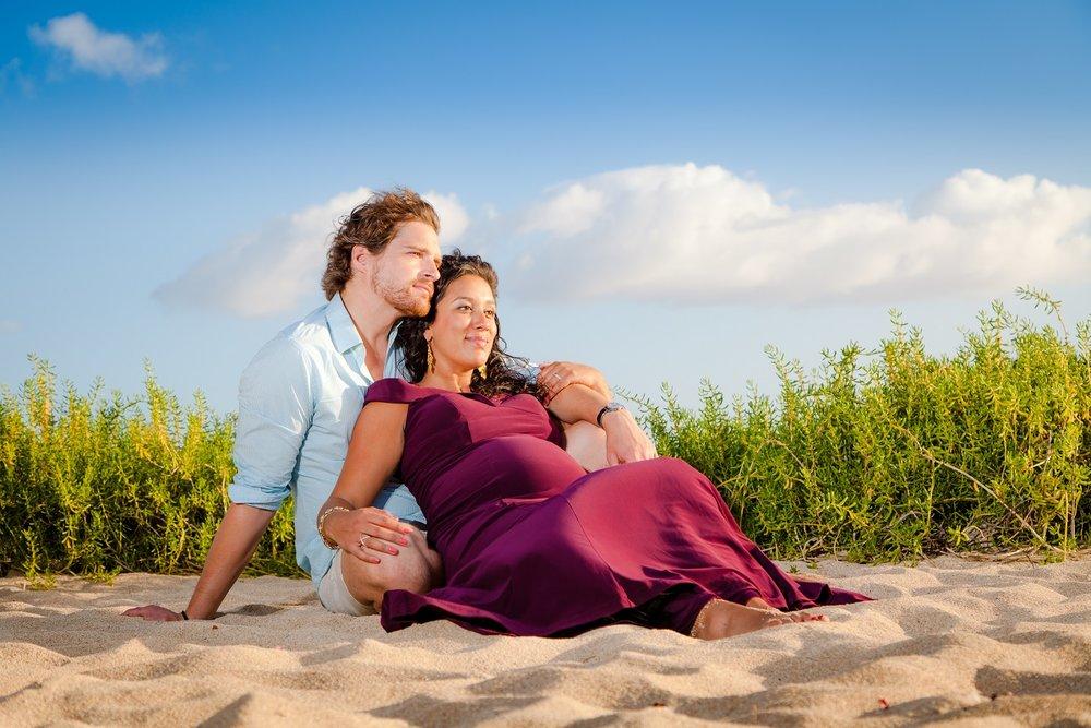 maternity-1469.jpg