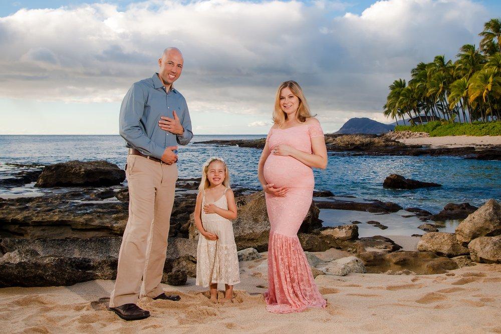 maternity-2602.jpg