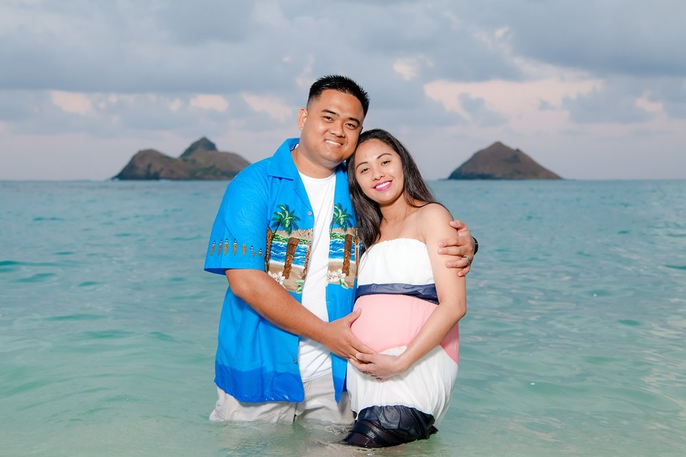 maternity-7615.jpg
