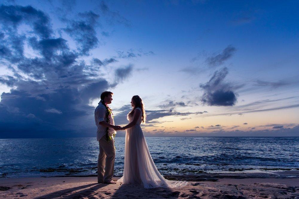 wedding-47798.jpg