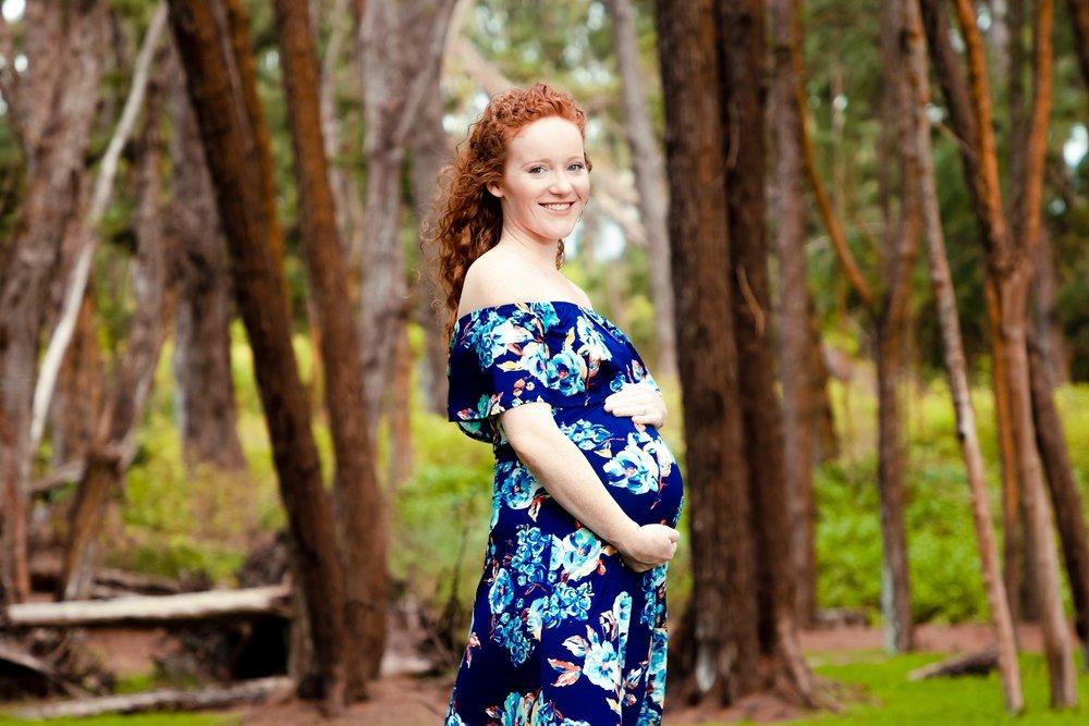 maternity-45566-2.jpg
