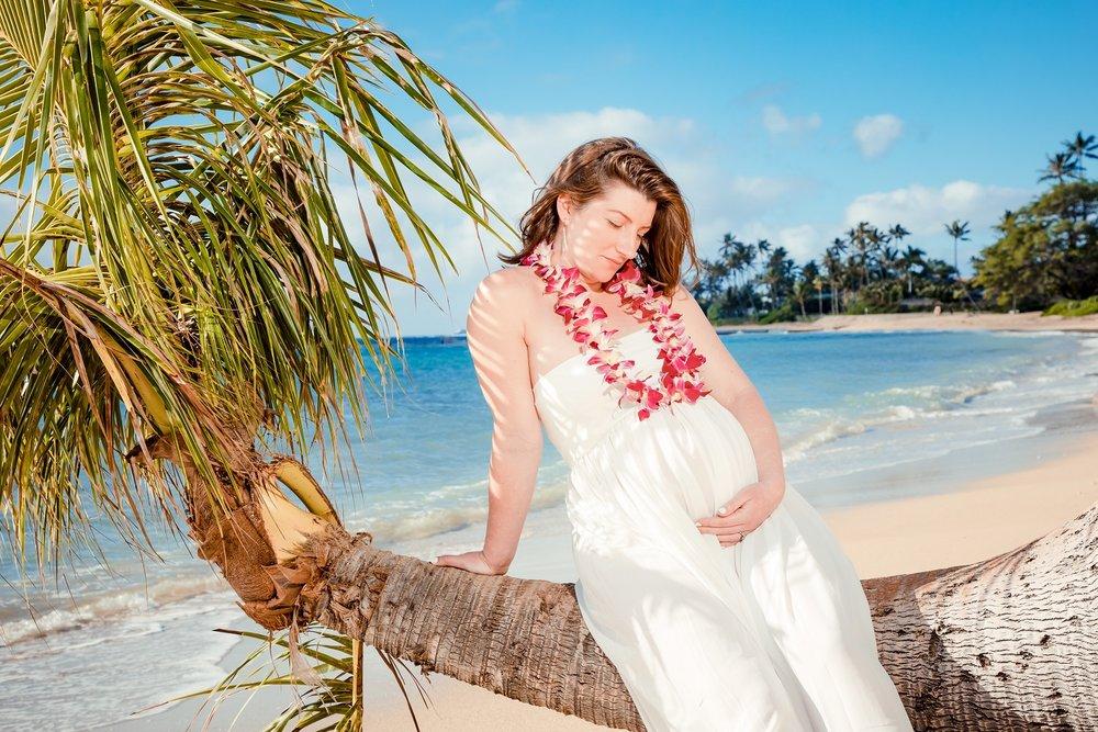 maternity-49836.jpg