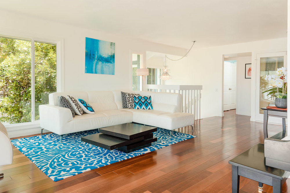 honolulu real estate photography services