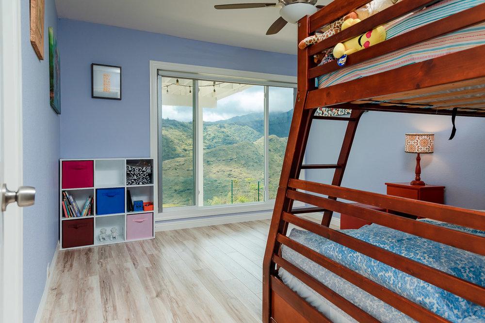 professional honolulu interior realtor homes photographer