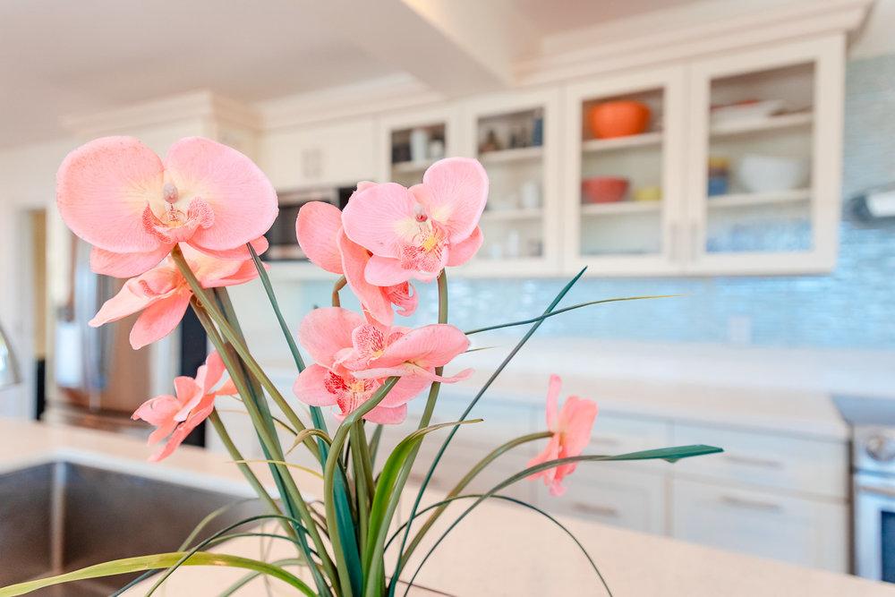 kailua luxury homes real estate photographer