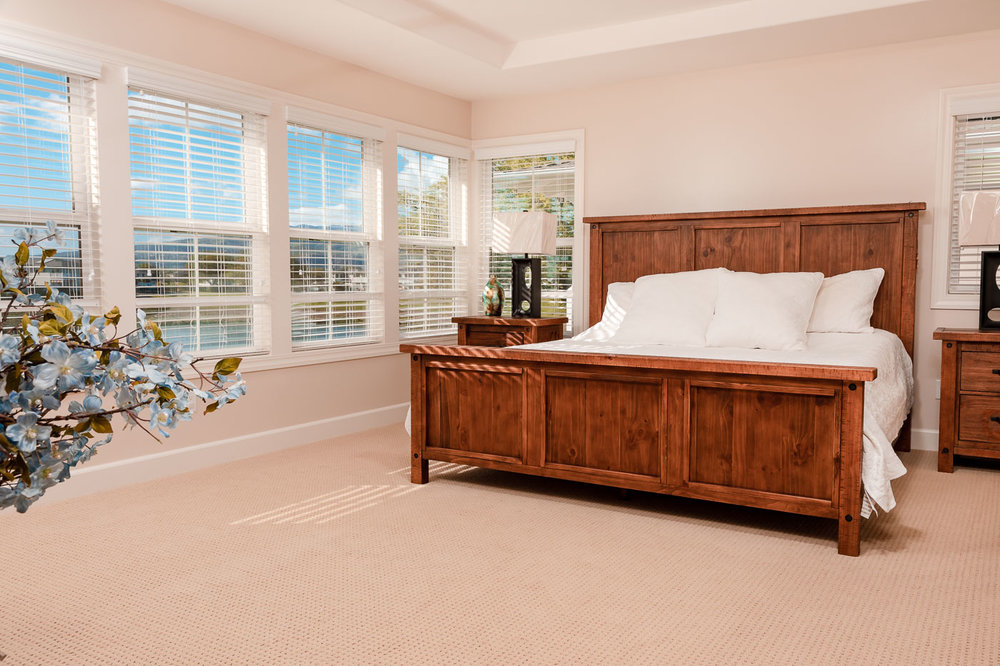 honolulu MLS residential realtor home photographer oahu
