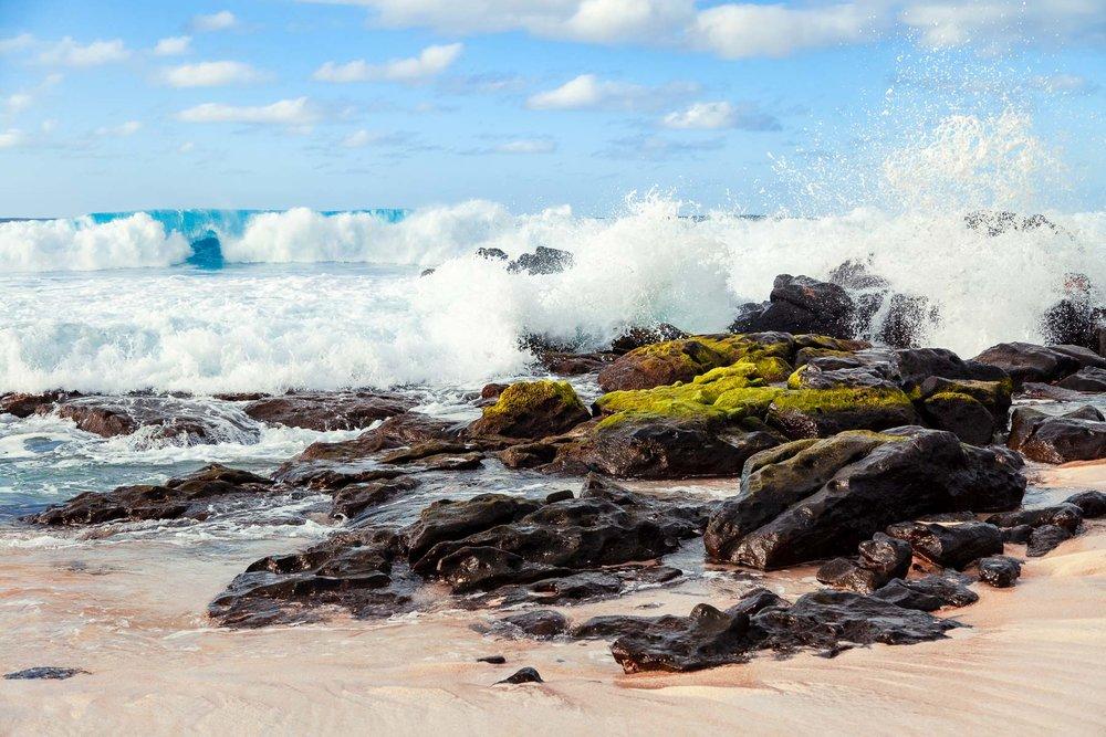 oahu hawaii honolulu photography tours landscape lessons