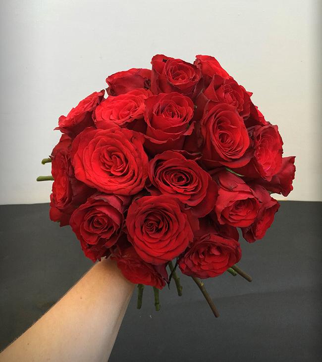 Roses2_WEB.jpg
