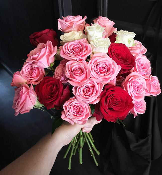 Roses_WEB.jpg