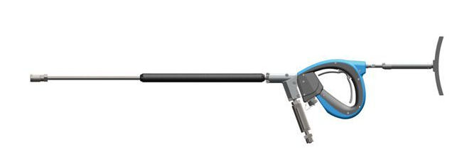 high-pressure-gun-cleaners-50489-2580505.jpg