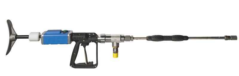 safety-gun-high-pressure-cleaners-15514-5527073.jpg