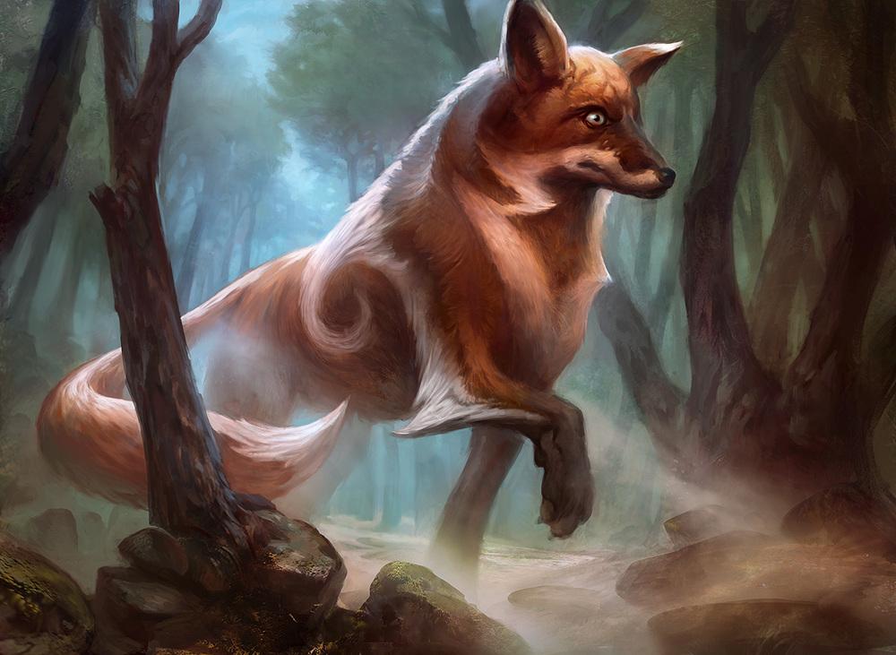 fox-copy.jpg
