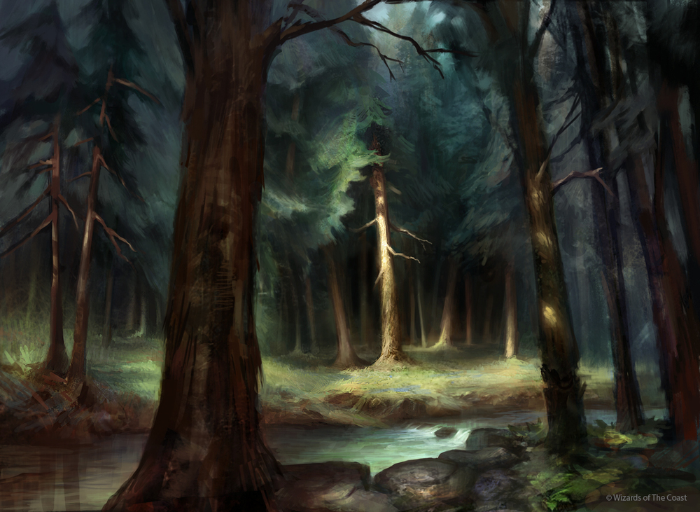 forestfinal-full.jpg